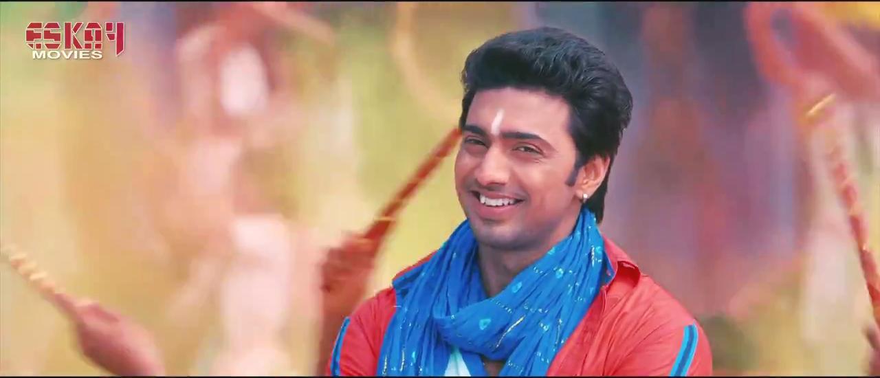 New bengali movie songs download video | Vinci Da (2019) Mp3